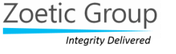 Zoetic Group